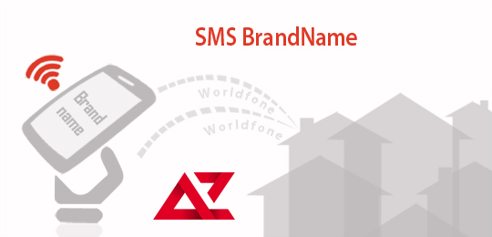 Giải pháp sms marketing – Sms brand name